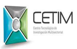 1102.2 CETIM