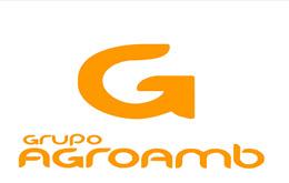 1102.3 Grupo AGROAMB