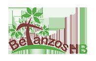 BETANZOS_logo-728x367