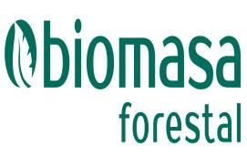 BioforestalLogo