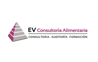 EV-consultoria