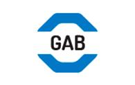 GAB_logo