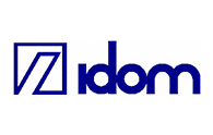 Idom-corporativo-300x87