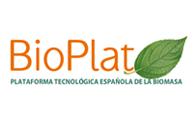 bioplat