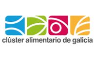 cluster-alimentario-galicia
