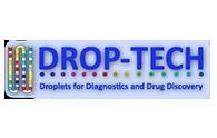 drop-tech