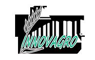 innovagro