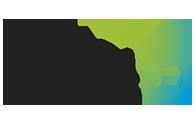 logo-aqualgae-01